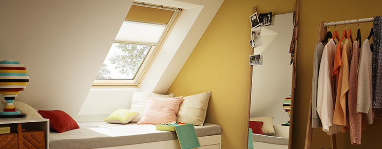 velux dachfenster innenrollo imagepng with velux dachfenster innenrollo perfect velux rollo. Black Bedroom Furniture Sets. Home Design Ideas