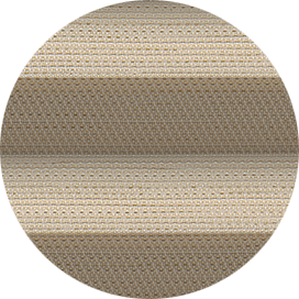 velux plissees faltrollos erhalten sie 20 rabatt bei ihrem einkauf auf dach. Black Bedroom Furniture Sets. Home Design Ideas